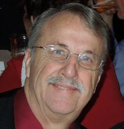 John Corkins